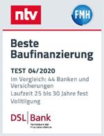 200511_ntvSiegel_DSLBank_Web-RGB_150x165